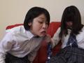 虎馬文化女子学園2 変態心理学科催眠行動コース-3