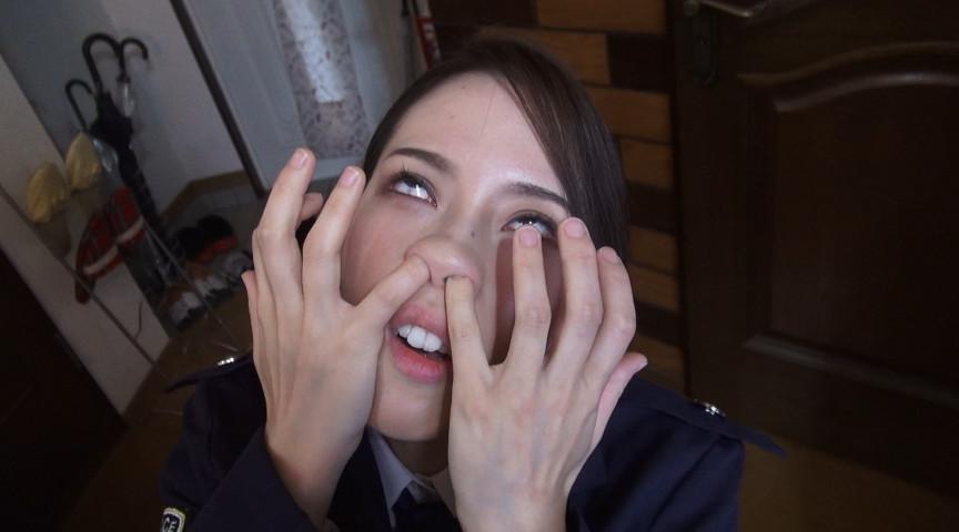 ヒプノポリス5 ~ドジっ娘失神婦警・和香の崩壊~ 画像 2