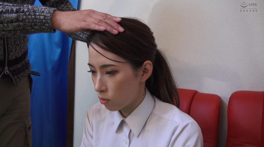 ヒプノポリス5 ~ドジっ娘失神婦警・和香の崩壊~ 画像 6