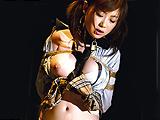 少女絶叫監禁室7 浜崎りお