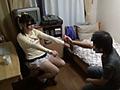 妹に催眠術をかけてワイセツ行為をする兄の盗撮映像