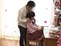 教え子に淫らな行為をした家庭教師の盗撮映像