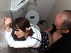 ○○区立A小○校変質者侵入ロリータトイレわいせつ
