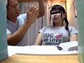 教え子に催眠術をかけて猥褻行為を繰り返す家庭教師