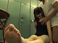 スクール水着少女わいせつ映像 4時間-1