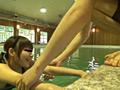 スクール水着少女わいせつ映像 4時間-5