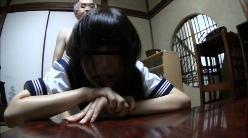 実父に犯され続けた娘たちの近親相姦映像 の画像7