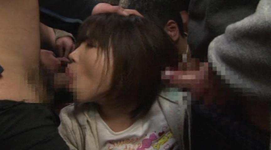 小○生 沢田あいり 4時間 17枚目