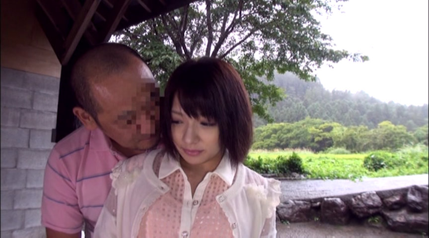 父と娘の近親相姦調教旅行 うるみ