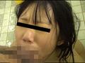 銭湯の男湯に父親と入ってくる少女を狙ったわいせつ映像-9