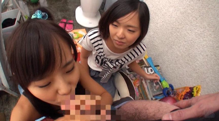 ロリータ美少女 加賀美シュナ 8時間 14枚目