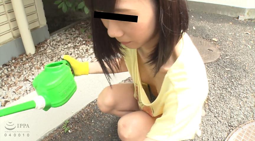無防備美少女のパンチラ・胸チラ映像集 4時間