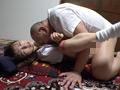 父親に犯され続ける娘の近親相姦映像 永瀬ゆい-5