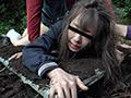 [ibworks2-0160] 制服女子○生連れ去り野外レイプ映像