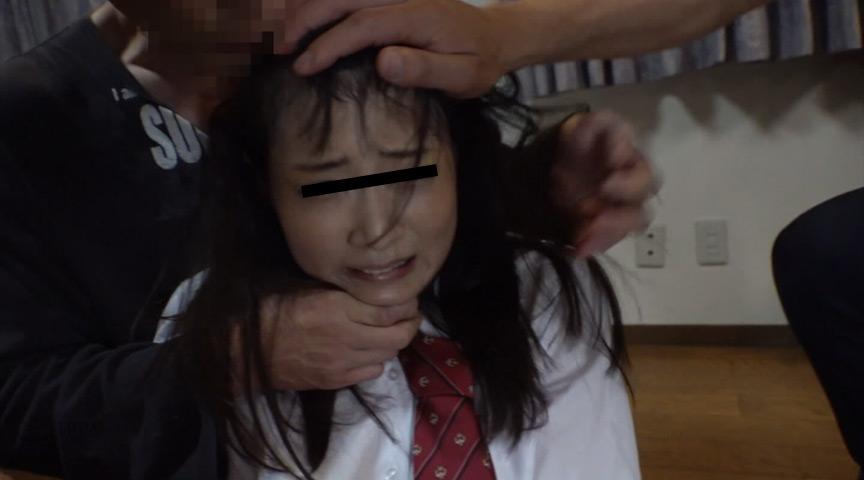ロ○ータ美少女アナル陵辱わいせつ性交映像集4時間