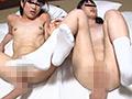 姪っ子姉妹性交 4時間のサムネイルエロ画像No.7