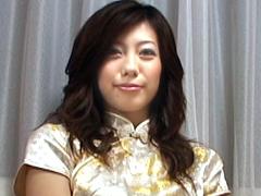 AV業界NO.1の舌使いアイドルが23本ヌキ 乃亜
