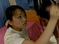 ○学校 崩壊 落合ゆき-2