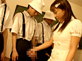 ○学校 崩壊 落合ゆき-6
