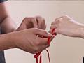 男女の身体が入れ替わる赤い糸 5 星アンジェ-0