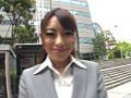 桜井あゆが、あなたのセックスフレンドだったら…のサムネイルエロ画像No.1