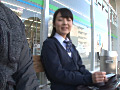10代少女限定ナンパ! アソコぐちゅぐちゅ素股体験!