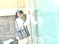 ものすごい失禁 vol.11 夏海いくサムネイル3