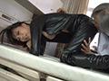 白石りん 麻薬捜査官ヤク漬け膣痙攣-4