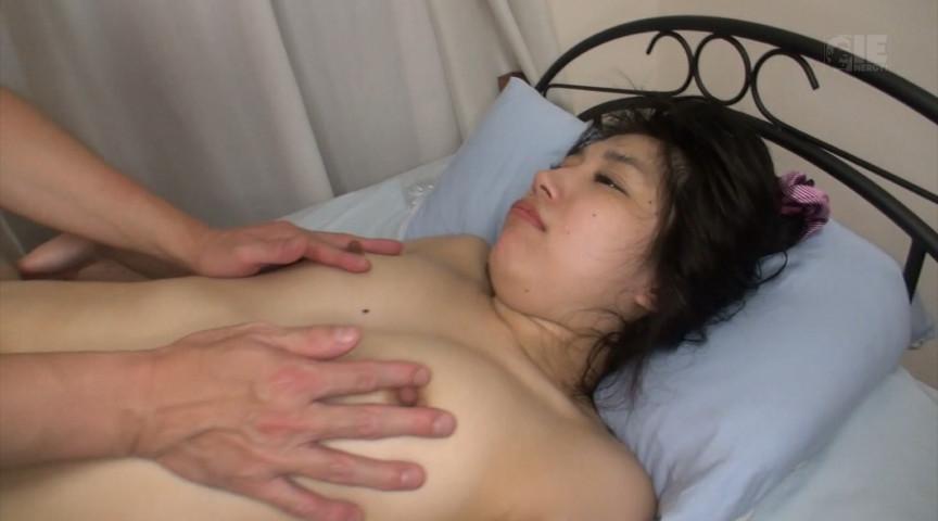 永井みひな 朝から晩まで中出しセックス 29