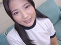 女子校生の淫語かたりかけ連続絶頂ブルマオナニー 3のサムネイルエロ画像No.7