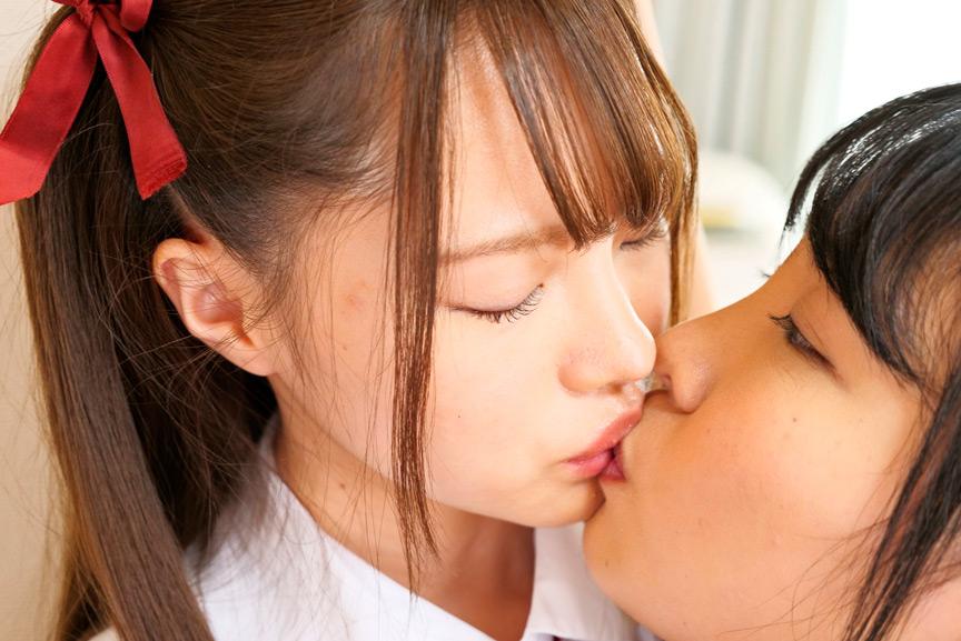 松本いちか レズ解禁 姉に恋した私