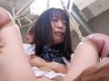 緊縛解禁 女子校生中出し孕ませ調教 上川星空-2