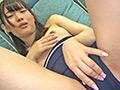女子校生の淫語かたりかけ連続絶頂スク水オナニー4-9