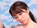 吉祥寺 童貞くんのオナニーの手伝いのつもりが筆おろしのサムネイルエロ画像No.4