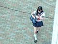 監禁 拘束した少女を弄ぶ変質者の異常性癖 富田優衣のサムネイルエロ画像No.1