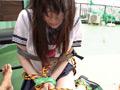 監禁 拘束した少女を弄ぶ変質者の異常性癖 富田優衣のサムネイルエロ画像No.4