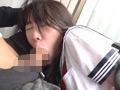 監禁 拘束した少女を弄ぶ変質者の異常性癖 富田優衣のサムネイルエロ画像No.5