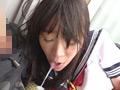 監禁 拘束した少女を弄ぶ変質者の異常性癖 富田優衣のサムネイルエロ画像No.6