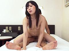 【みおり動画】主観SEX素人[みおり] -素人