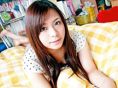 My Room'H 女子大生 はな(20)