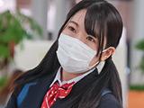 イマジン 鈴木Aちゃん 【DUGA】