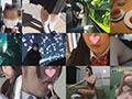 イマジン 鈴木Aちゃん サムネ1