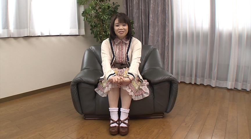 うぶカワ巨乳ちゃんが中出しAV Debut!! 七瀬みなみのサンプル画像