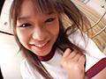 貧乳美少女倶楽部3 会員番号003 安藤美緒-4
