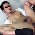 初登場!リーマン野郎の激ハメアナル開発|人気の ゲイイケメン動画DUGA