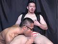 [inside-0088] 近況!売れっ子ゲイ男優の現在…。