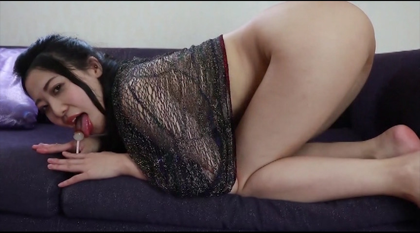 誘惑裸体 メスになるその瞬間 南瀬奈のサンプル画像12
