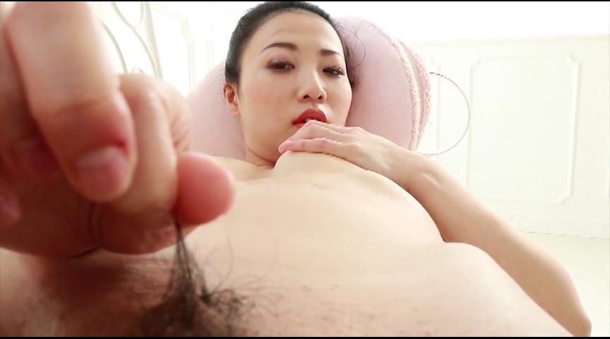 誘惑裸体 メスになるその瞬間 南瀬奈のサンプル画像14