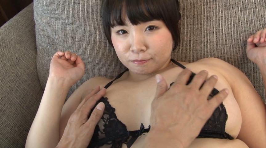 【近日発売】タイトル「たわ乳」 画像 6