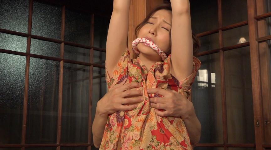 Luxury Romance 美しきオンナの裸体と不貞 佐々木あき
